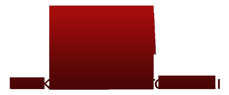 Patron - Edukacja z wartościami