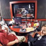 RYmcerze - USA, Deon Radio