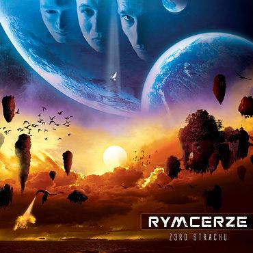 Rymcerze - Zero strachu
